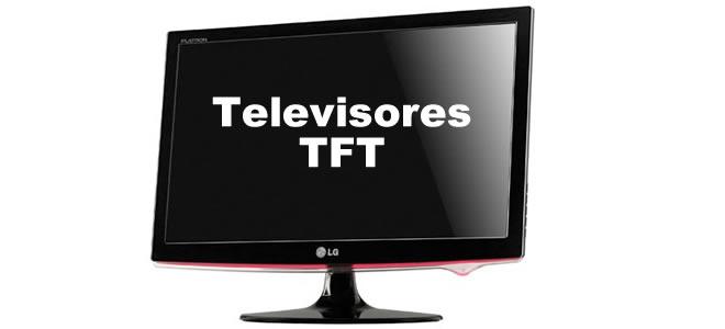 reparar tv ftf madrid
